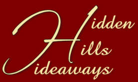 Hidden Hills Hideaways